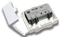 Alcad MM-200 anténní slučovač venkovní