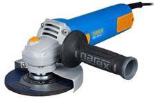 Bruska úhlová 125mm 950W NAREX