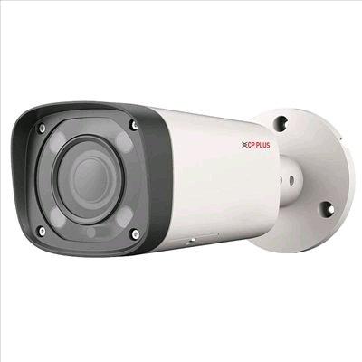 CP-UVC-TB10FL6 1.0Mpix venkovní HDCVI kamera s IR