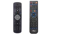 Dálkový ovladač ALIEN Philips 996590009359 (YKF346-001)