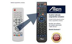 Dálkový ovladač ALIEN Samsung AA59-00312B