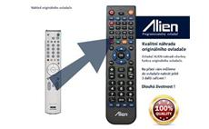 Dálkový ovladač ALIEN Sony RM-EA002