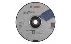 Dělicí kotouč profilovaný Expert for Metal - A 30 S BF, 230 mm, 3,0 mm BOSCH
