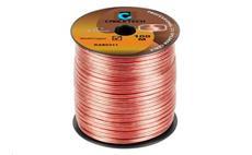 Kabel dvojlinka Cabletech 2x0,75mm