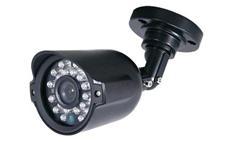Kamera venkovní kompaktní 4v1 CP-R4C-TX10L2 s IR přísvitem