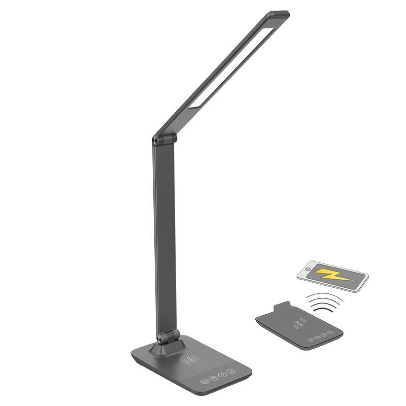 LED lampička SOLIGHT WO55-G