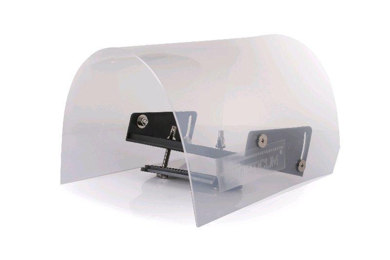 Ochranný kryt pro LNB Opticum Light Duty
