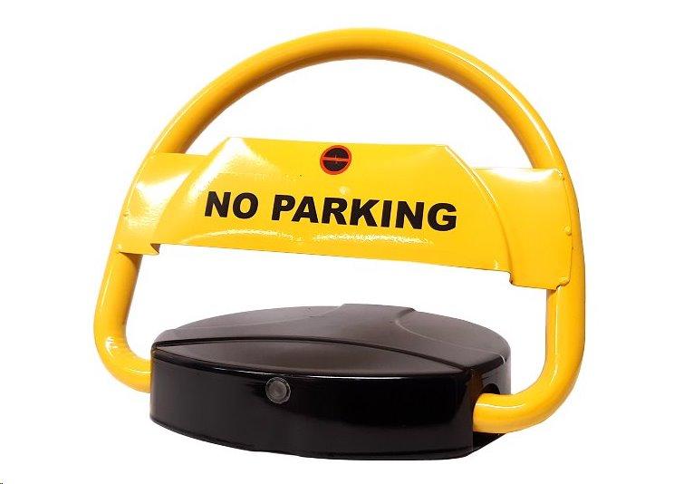 Parkovací zábrana IN PARCO automatická