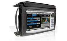 ROVER HD TAB 900 PLUS s HEVC H.265 a IPTV