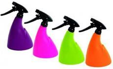 Rozprašovač 0,5l různé barvy PLASTKON