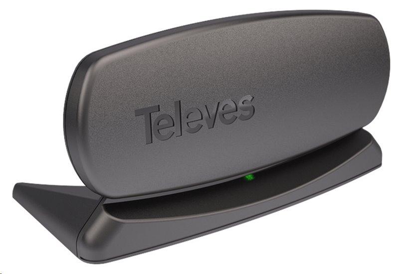TELEVES INNOVA BOSS LTE700 5G pokojová inteligentní anténa
