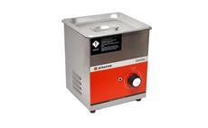 Ultrasonic Laboratory 1,3 - ultrazvuková čistička