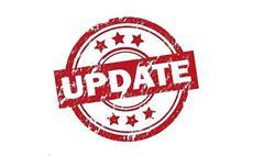 Update Wi-Fi pro ROVER HD TAB 5 ULTRA