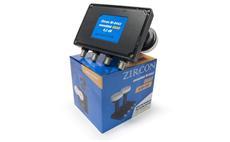 Zircon Monoblock Quad M-0443 Slim line Skylink